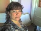 Lyubov, 53 - Just Me Photography 2