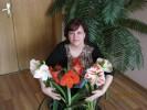 Lyubov, 53 - Just Me Photography 1