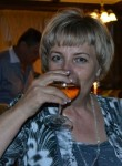 Valentina , 40  , Gusev