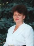 Татьяна, 63 года, Краснодар