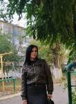ira, 43  , Tiraspolul