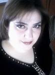 Angela 35, 37  , Tbilisi