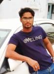 Mohammed, 18  , Raichur