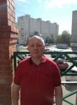Aleksandr, 50  , Kotelniki