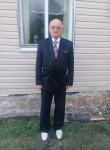 Viktor Gis, 64  , Omsk