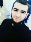 Alikhan, 25, Groznyy