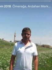 Mustafa, 18, Turkey, Istanbul