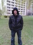 alexkorn, 41  , Chernihiv
