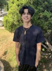 Alex, 18, United States of America, Las Vegas