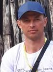 Sergey, 28  , Bulayevo