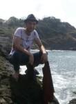 Zaur, 24, Baku