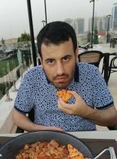 BahdHahd, 22, Iraq, Erbil