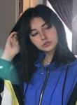 Gadalka, 19, Moscow
