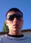 Maksim, 35  , Bishkek
