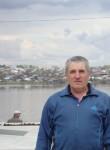NORTMAN, 56  , Sovetsk (Kirov)