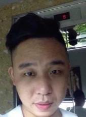Hà Tuấn Phong, 29, Vietnam, Haiphong