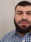 Я ищу жену, 36 лет, Altıntaş