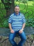 Dmitriy, 43  , Verkhniy Baskunchak