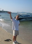 Sergey, 44  , Saint Petersburg
