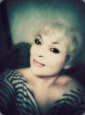 Lyubov, 55, Ukraine, Starobesheve
