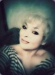 Любовь, 54 года, Старобешеве