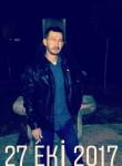 özhan, 31  , Al Ahmadi