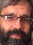 Mohammad, 46, Tehran