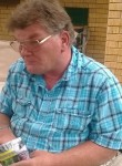 Ian, 54  , Hamilton