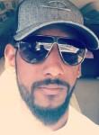 Mohamed , 32  , Al Ain