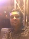 raman, 35  , Bangalore