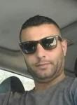 Raed, 38  , Gaza