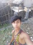 Govind, 18  , Palakkad