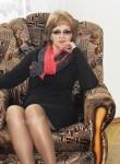 Antonina, 58  , Morozovsk