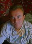 dmitri, 53  , Kemerovo