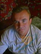 dmitri, 53, Russia, Kemerovo