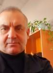 Petr, 64  , Uray