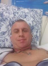 Vasiliy, 48, Russia, Yalta