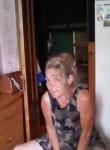 Svetlana, 46  , Lebedyan