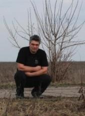Nikolay , 57, Russia, Michurinsk