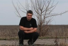 Nikolay , 57 - Just Me