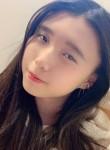 Wubeiru, 18, Yilan (Taiwan)