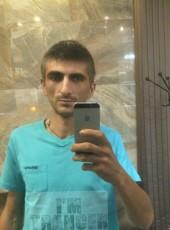 Oleg Cherkasov, 37, Russia, Dolgoprudnyy