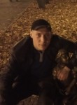 Vladislav, 22  , Savyntsi