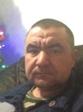 sergei, 36, Russia, Bratsk