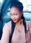 Youmini , 31  , Libreville