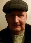 Aleksandr, 50  , Belozersk