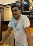 Mehdi, 30  , Zaxo