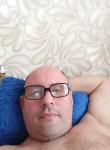 Kolya, 45  , Minsk