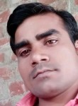 मनीष चौहान, 18, Lucknow