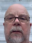 Carl, 65, Chicago